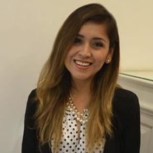 Ana Maria Uzuriaga