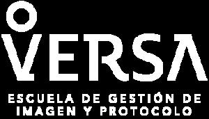 Logo VERSA