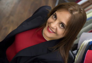 Martha Risco