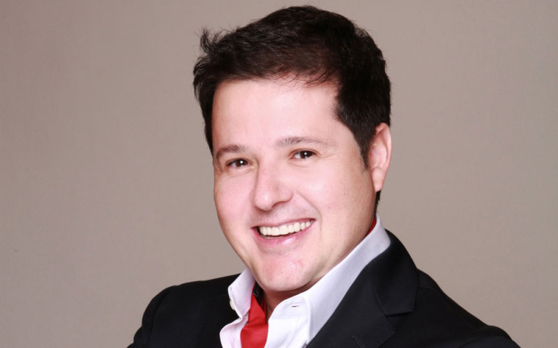 Hildeberto Martinez
