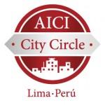CityCircle_logo