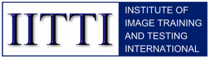 Institute of Image Training and Testing International - IITTI