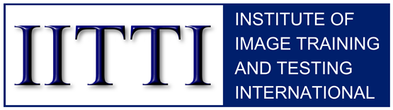 Institute of Image Training and Testing International - IITTI