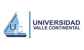 Universidad Valle Continental