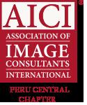 AICI-PERU