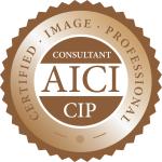 CIP-logo