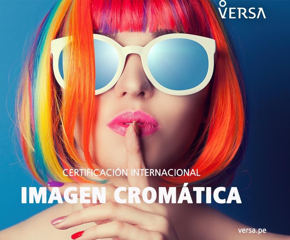 ImagenCromaticaset17